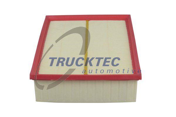 Zracni filter 07.14.219 TRUCKTEC AUTOMOTIVE - samo novi deli