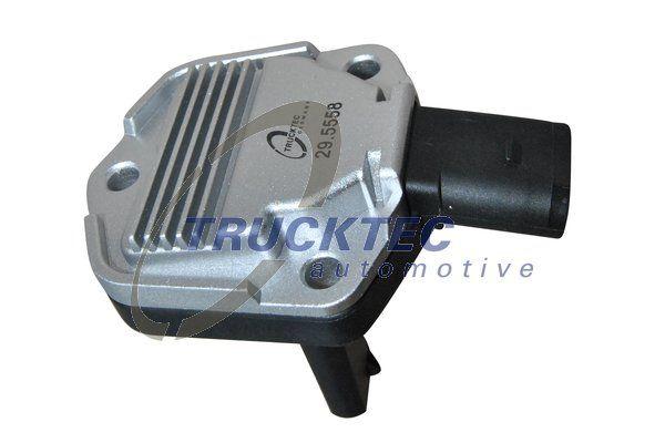 TRUCKTEC AUTOMOTIVE: Original Ölstandsensor 07.17.050 ()