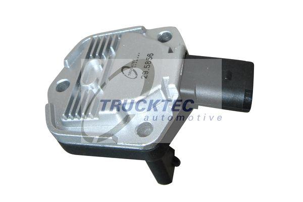 Sensor, Motorölstand TRUCKTEC AUTOMOTIVE 07.17.051