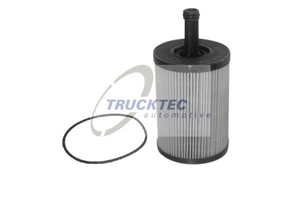Ölfilter TRUCKTEC AUTOMOTIVE 07.18.009