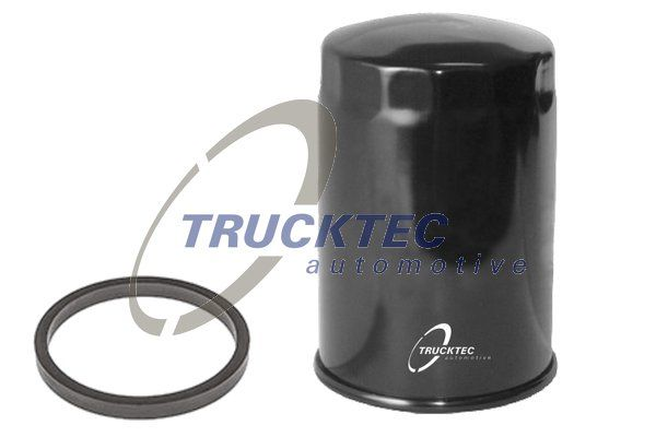 Motorölfilter TRUCKTEC AUTOMOTIVE 07.18.045