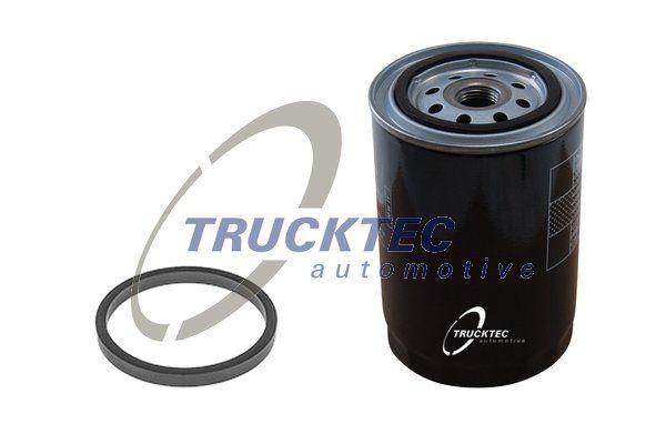 Motorölfilter TRUCKTEC AUTOMOTIVE 07.18.046