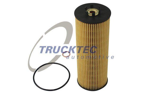 Ölfilter TRUCKTEC AUTOMOTIVE 07.18.047