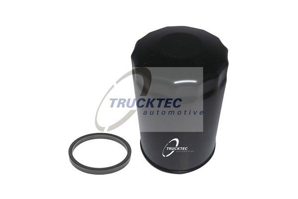 TRUCKTEC AUTOMOTIVE Oil Filter 07.18.053