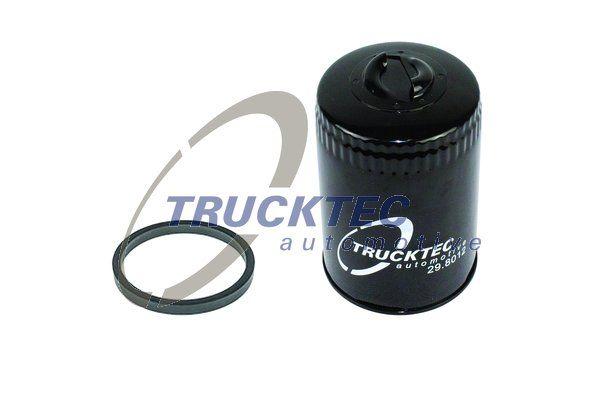 Ölfilter TRUCKTEC AUTOMOTIVE 07.18.065