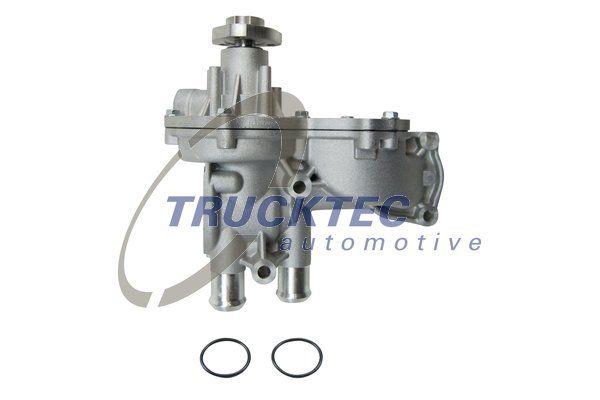 07.19.041 TRUCKTEC AUTOMOTIVE Wasserpumpe 07.19.041 günstig kaufen