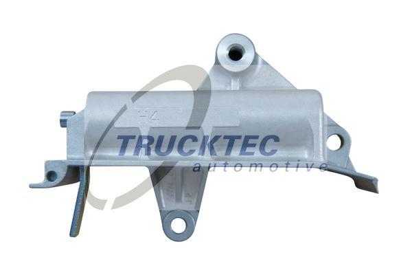 Buy original Tensioner, timing belt TRUCKTEC AUTOMOTIVE 07.19.118