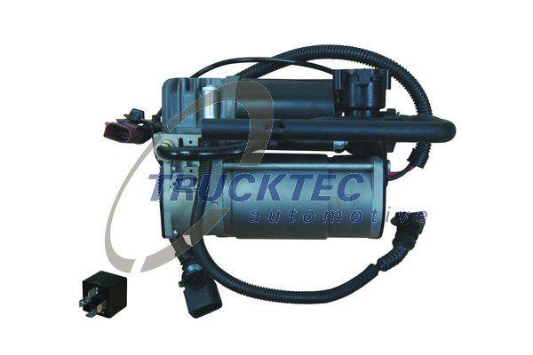 TRUCKTEC AUTOMOTIVE: Original Kompressor, Druckluftanlage 07.30.146 ()