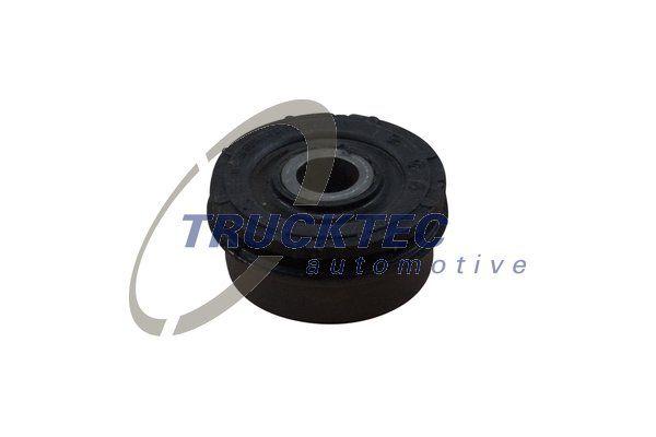 OE Original Querlenkerlager 07.32.041 TRUCKTEC AUTOMOTIVE