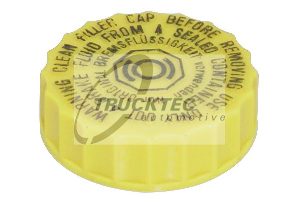 Bremsleitungssatz TRUCKTEC AUTOMOTIVE 07.35.270