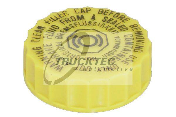 Acheter Bocal de liquide de frein TRUCKTEC AUTOMOTIVE 07.35.270 à tout moment