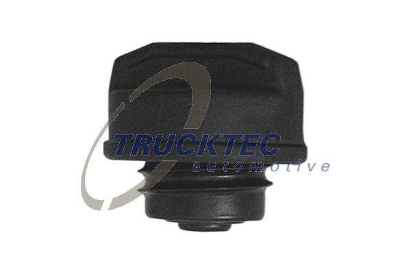 TRUCKTEC AUTOMOTIVE 07.38.002 () : Réservoir Renault Clio 3 2007