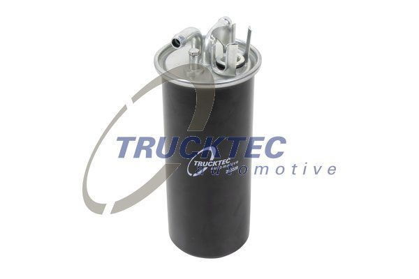 OE Original Dieselfilter 07.38.022 TRUCKTEC AUTOMOTIVE