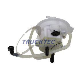 07.38.033 TRUCKTEC AUTOMOTIVE Bränslefilter 07.38.033 köp lågt pris