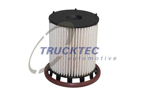 OE Original Kraftstofffilter 07.38.036 TRUCKTEC AUTOMOTIVE