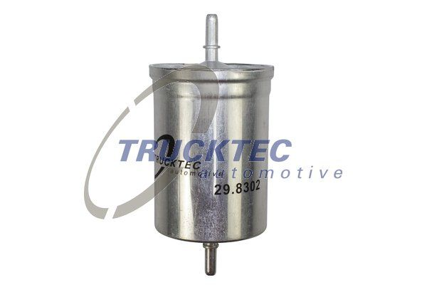 OE Original Spritfilter 07.38.038 TRUCKTEC AUTOMOTIVE