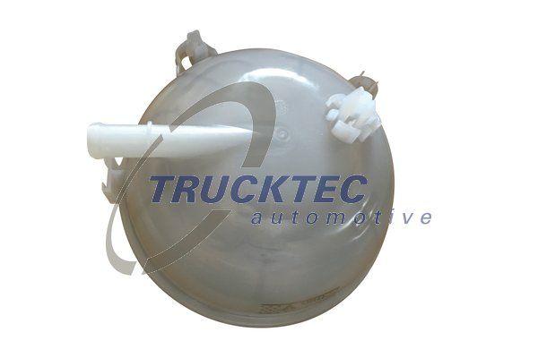 07.40.081 TRUCKTEC AUTOMOTIVE Ausgleichsbehälter, Kühlmittel 07.40.081 günstig kaufen