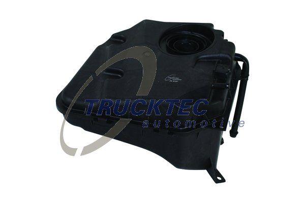 TRUCKTEC AUTOMOTIVE Ausgleichsbehälter, Kühlmittel 07.40.082