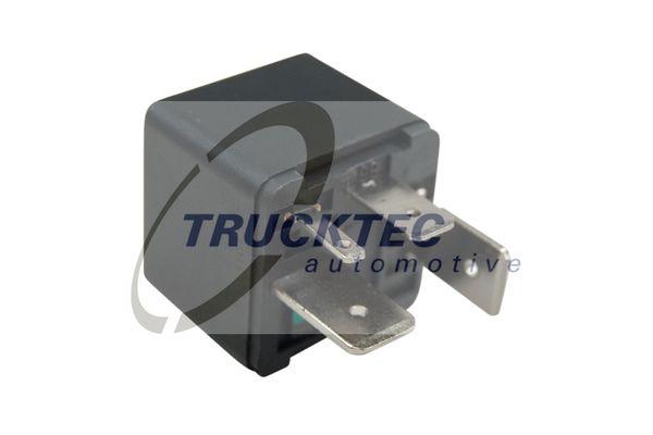 07.42.050 TRUCKTEC AUTOMOTIVE Multifunktionsrelais 07.42.050 günstig kaufen