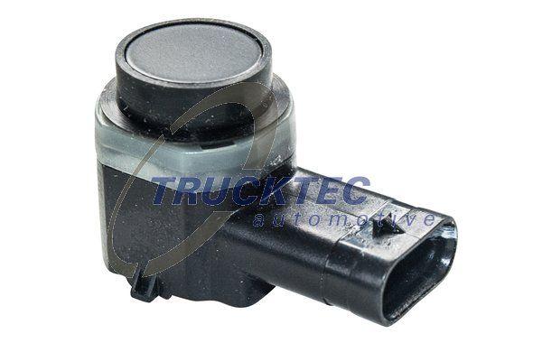 TRUCKTEC AUTOMOTIVE: Original Sensor Einparkhilfe 07.42.083 ()