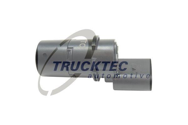 07.42.087 TRUCKTEC AUTOMOTIVE hinten, vorne Sensor, Einparkhilfe 07.42.087 günstig kaufen