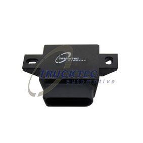 Fuel pump relay for AUDI A4 B7 Avant (8E) cheap order online