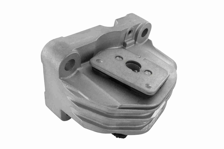 VAICO Lagerung, Automatikgetriebe V95-0179