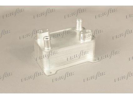 51190026 FRIGAIR Ölkühler, Automatikgetriebe 0710.4023 günstig kaufen