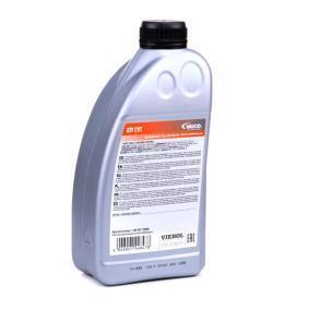 V600117 Olio cambio automatico VAICO MitsubishiCVTFJ1SPIII - Prezzo ridotto