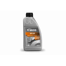 V60-0117 Automatikgetriebeöl VAICO - Markenprodukte billig