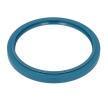 OE Original Wellendichtring, Radnabe 0734 309 169 ZF Parts