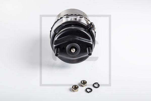 Køb PETERS ENNEPETAL Fjederakkumulatorbremsecylinder 076.569-00A lastbiler