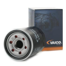 V30-1338 VAICO Anschraubfilter, mit einem Rücklaufsperrventil, Original VAICO Qualität Innendurchmesser 2: 57mm, Innendurchmesser 2: 64mm, Ø: 68mm, Höhe: 85mm Ölfilter V30-1338 günstig kaufen