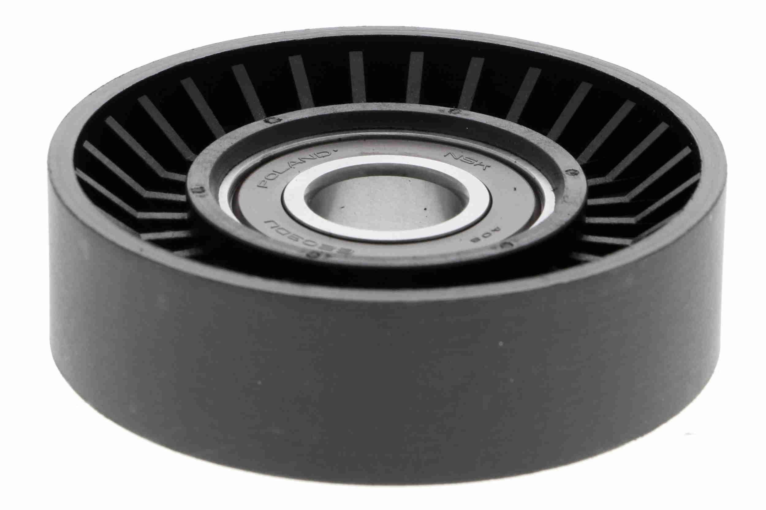 Buy original Tensioner pulley, v-belt VAICO V30-1361