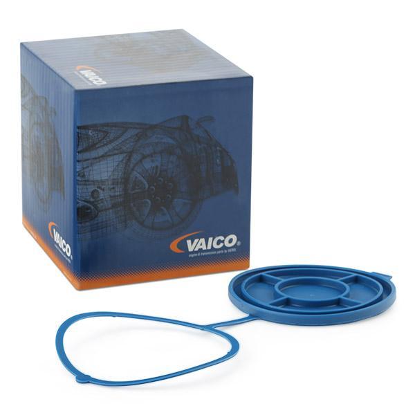 VAICO: Original Wischwasserbehälter V30-1373 ()