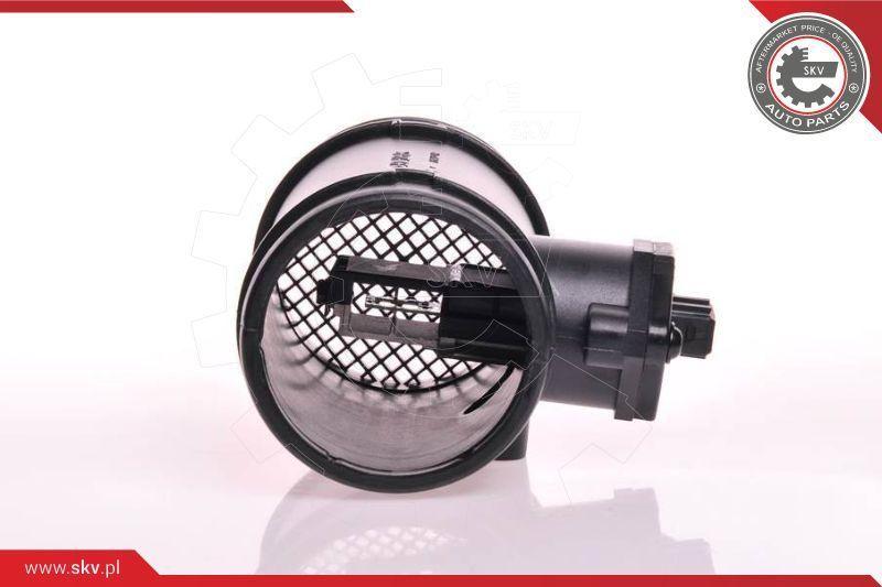 OE Original Motorelektrik 07SKV025 ESEN SKV