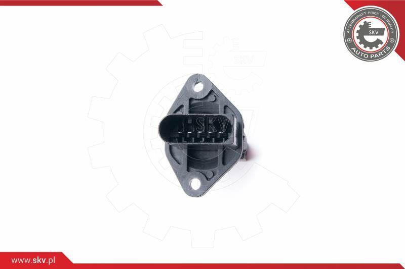 07SKV501 MAF Anturi ESEN SKV 07SKV501 - Laaja valikoima — Paljon alennuksia