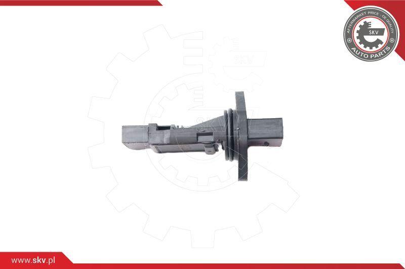 07SKV501 MAF Sensor ESEN SKV - Edullisia merkki tuotteita