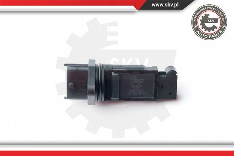 OE Original Motorelektrik 07SKV511 ESEN SKV