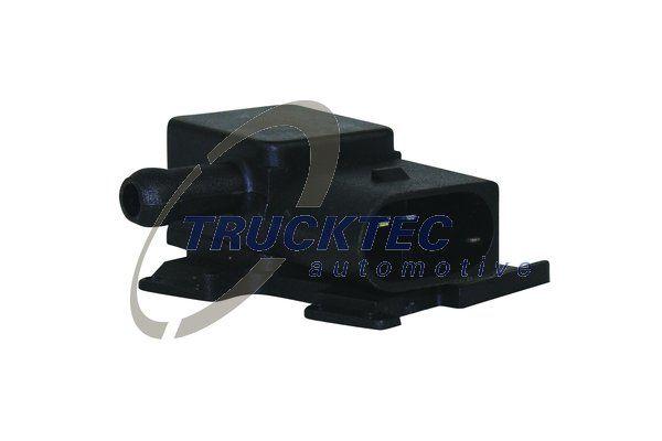 TRUCKTEC AUTOMOTIVE: Original Differenzdrucksensor 08.17.034 ()