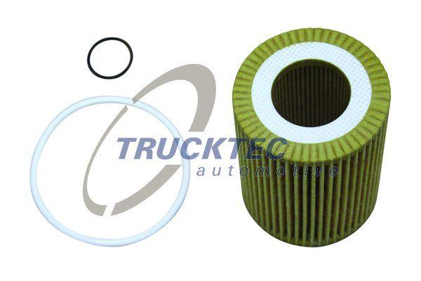 Ölfilter TRUCKTEC AUTOMOTIVE 08.18.027