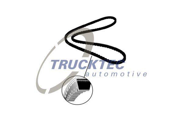 TRUCKTEC AUTOMOTIVE: Original Riemen, Ketten, Rollen 08.19.095 ()