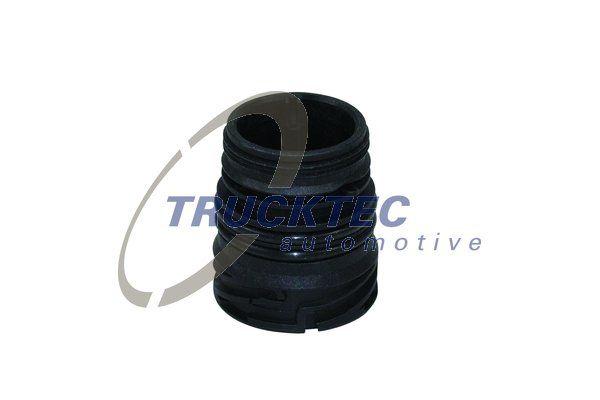 08.25.059 TRUCKTEC AUTOMOTIVE Steckgehäuse, Automatikgetriebe-Steuereinheit 08.25.059 günstig kaufen