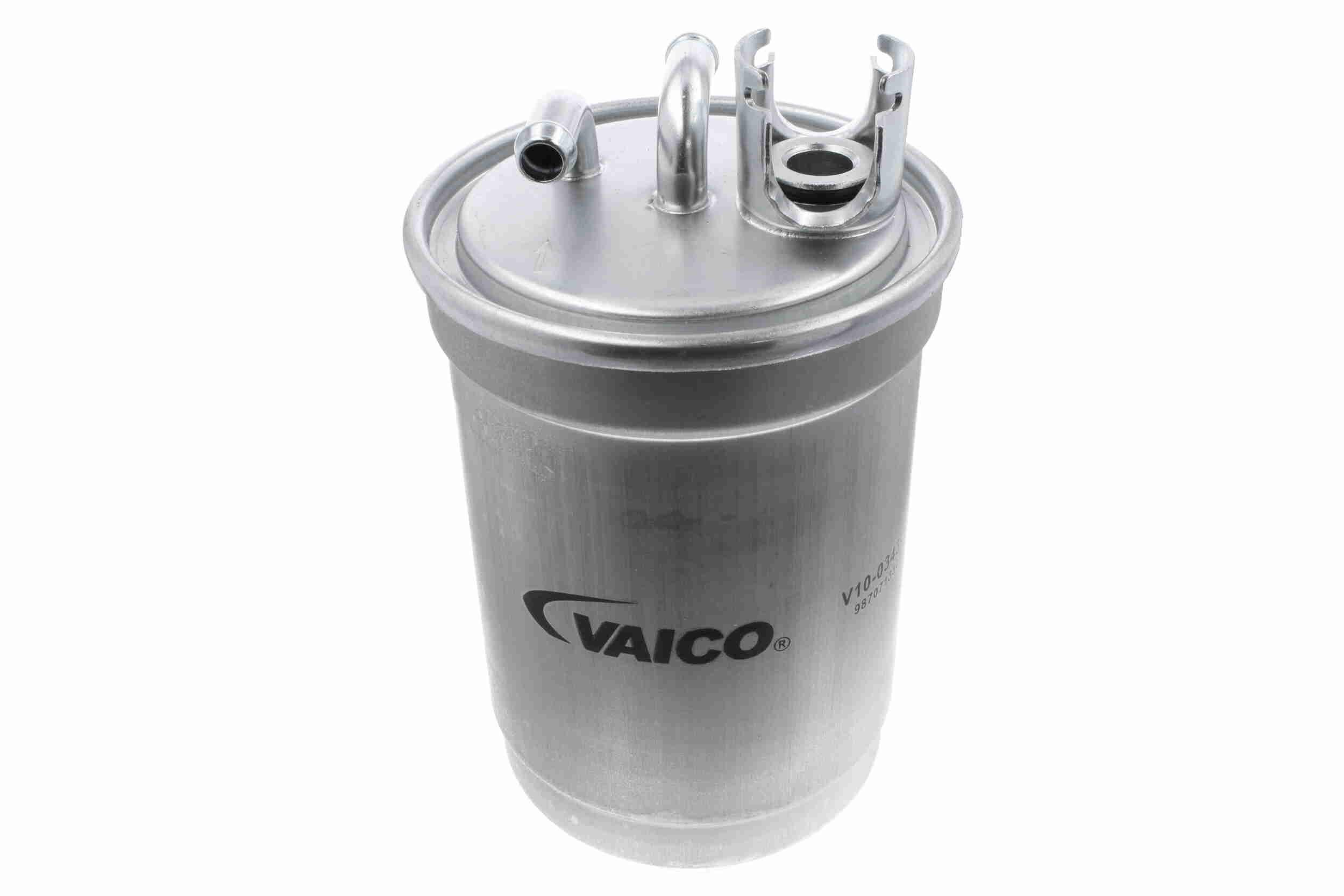V10-0343-1 Palivovy filtr VAICO - Levné značkové produkty
