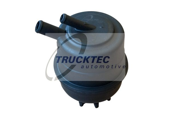TRUCKTEC AUTOMOTIVE: Original Ausgleichsbehälter Hydrauliköl 08.37.088 ()