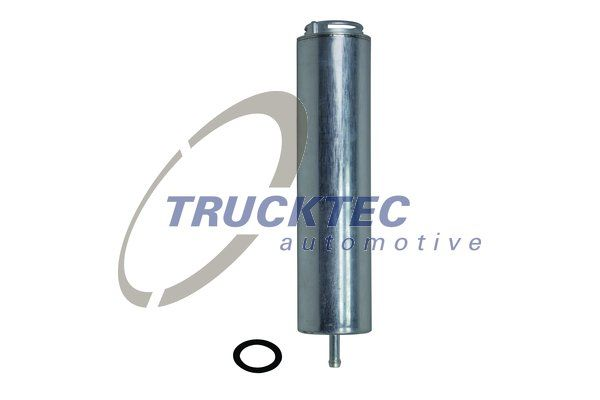 TRUCKTEC AUTOMOTIVE Kütusefilter 08.38.046