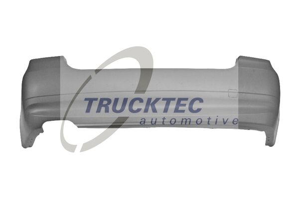 Stoßstangen TRUCKTEC AUTOMOTIVE 08.62.621