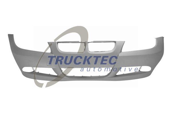 Stoßstange TRUCKTEC AUTOMOTIVE 08.62.676
