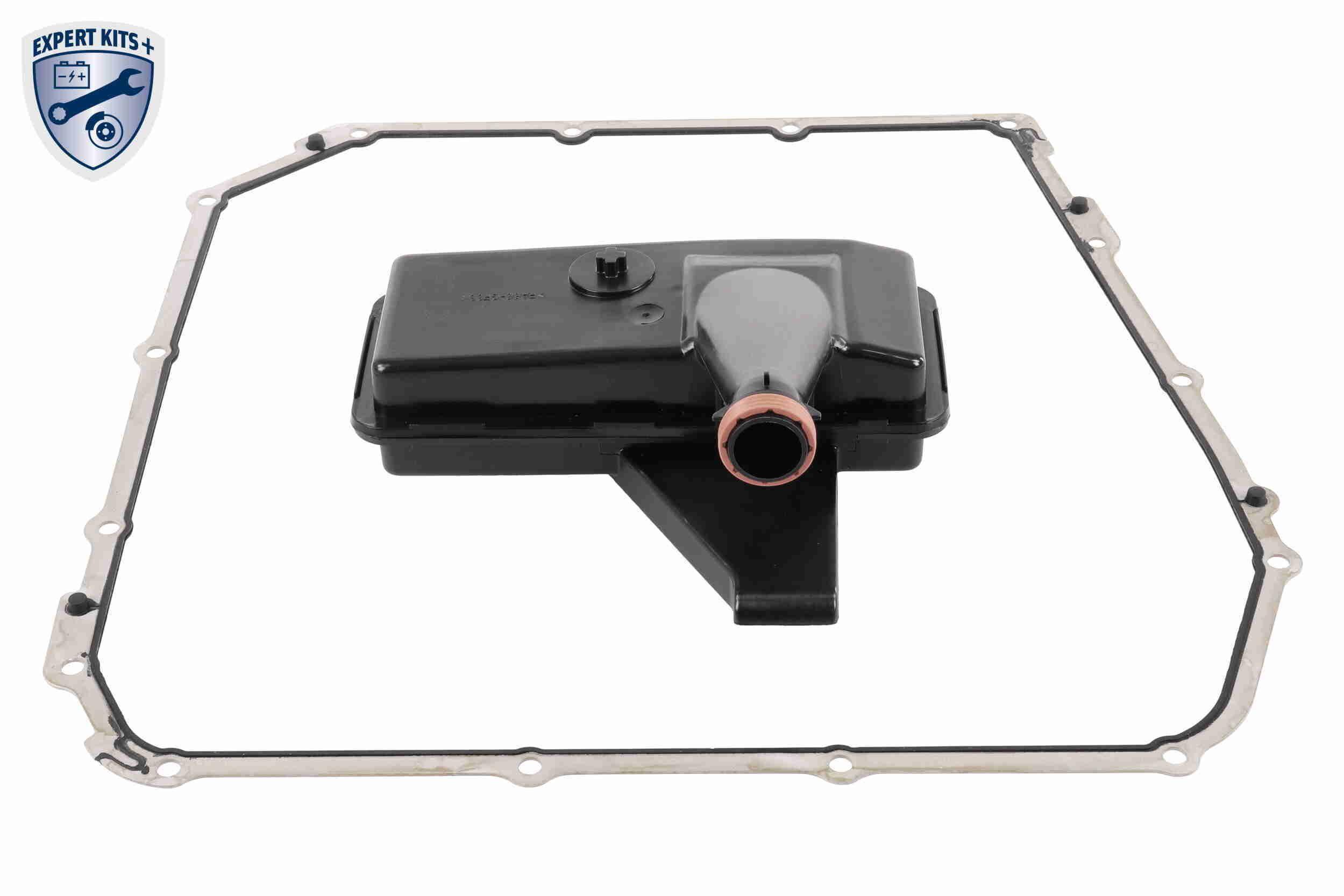 VAICO: Original Automatikölfilter V10-2221 ()