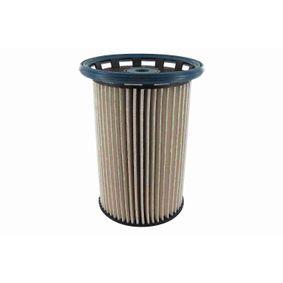 V10-2232 VAICO Filterinsats, CST99 H: 123mm Bränslefilter V10-2232 köp lågt pris